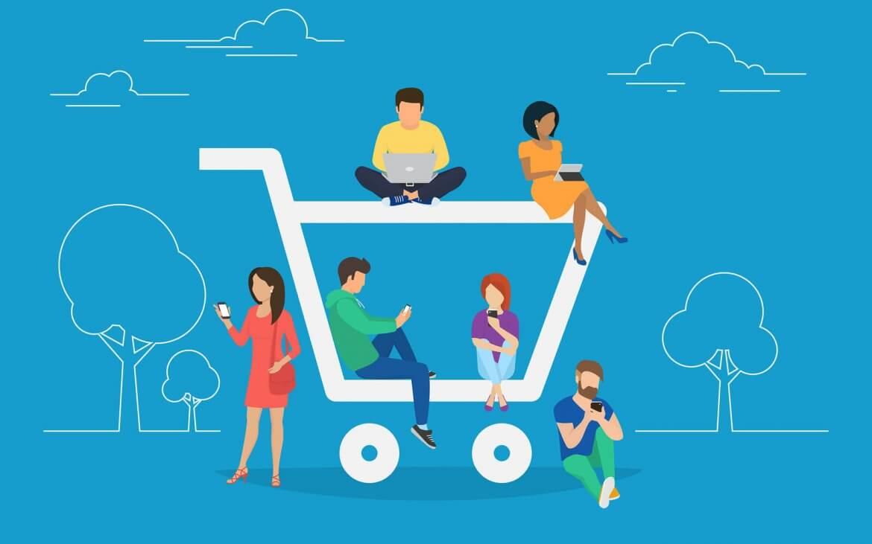 carrinho-e-commerce